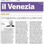2009-11-14 il venezia - gli immigrati