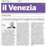 2009-12-05  il venezia a voglia di gioco