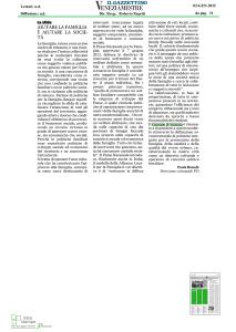 pdf00001