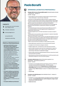 Bonafe paolo Cv 2021-08-27 pg 01