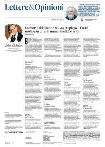 Gazzettino - 2021-09-08 lettera su tornelli.pdf