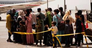 aeroporto-kabul-1200-1050x551