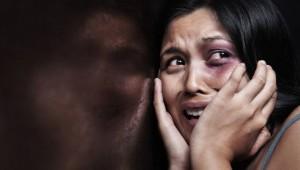 foto di violenza sulle donne 2