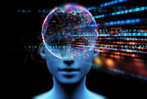 foto intelligenza artificiale