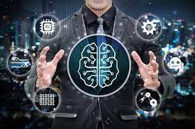foto intelligenza artificiale2