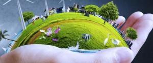 foto transizione ecologica2